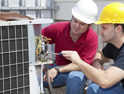 Air Conditioningin Beverly Hills CA